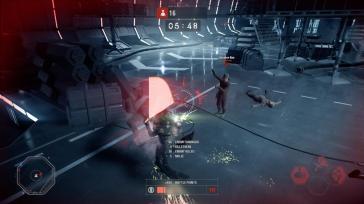 STAR WARS™ Battlefront™ II_20171114202656