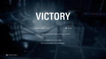 STAR WARS™ Battlefront™ II_20171114202827