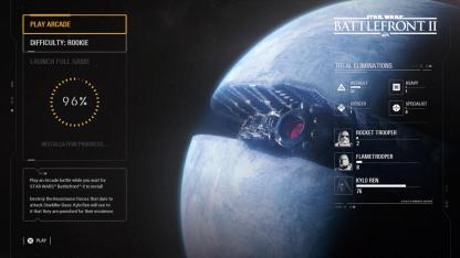 STAR WARS™ Battlefront™ II_20171114202843