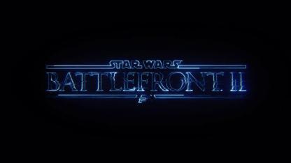 STAR WARS™ Battlefront™ II_20171114203208