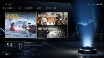 STAR WARS™ Battlefront™ II_20171114203437