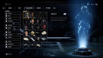 STAR WARS™ Battlefront™ II_20171114203521