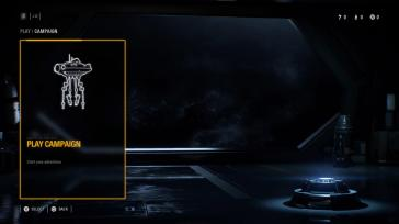 STAR WARS™ Battlefront™ II_20171114203544