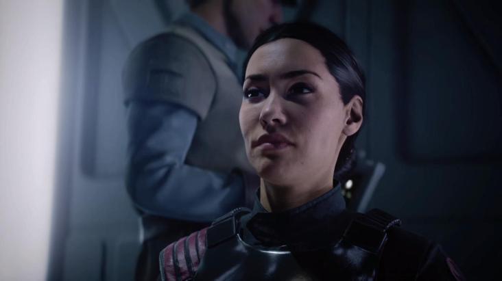 STAR WARS™ Battlefront™ II_20171114203745