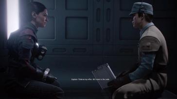 STAR WARS™ Battlefront™ II_20171114203838