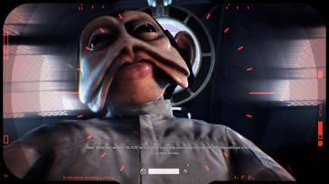 STAR WARS™ Battlefront™ II_20171114203924
