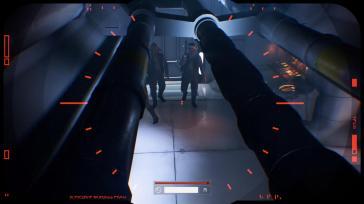 STAR WARS™ Battlefront™ II_20171114204141