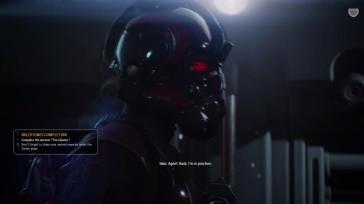 STAR WARS™ Battlefront™ II_20171114210312