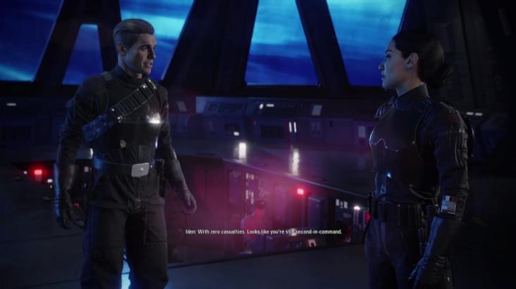 STAR WARS™ Battlefront™ II_20171114210403