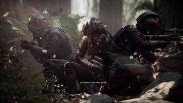 STAR WARS™ Battlefront™ II_20171114210549