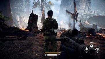 STAR WARS™ Battlefront™ II_20171114210729