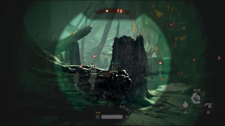 STAR WARS™ Battlefront™ II_20171114210849