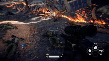 STAR WARS™ Battlefront™ II_20171114211151