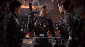 STAR WARS™ Battlefront™ II_20171114211238