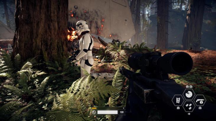 STAR WARS™ Battlefront™ II_20171114212348