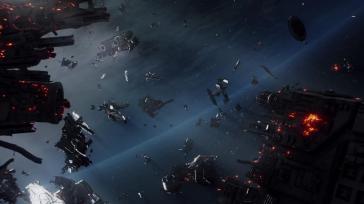 STAR WARS™ Battlefront™ II_20171114213635