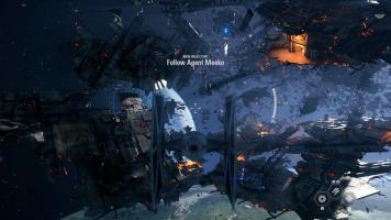 STAR WARS™ Battlefront™ II_20171114213657