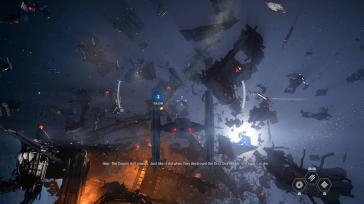 STAR WARS™ Battlefront™ II_20171114213719
