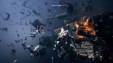 STAR WARS™ Battlefront™ II_20171114214727