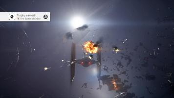 STAR WARS™ Battlefront™ II_20171114214905