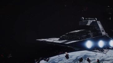 STAR WARS™ Battlefront™ II_20171114214914