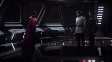 STAR WARS™ Battlefront™ II_20171114215014