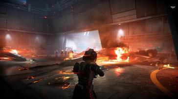 STAR WARS™ Battlefront™ II_20171114220237