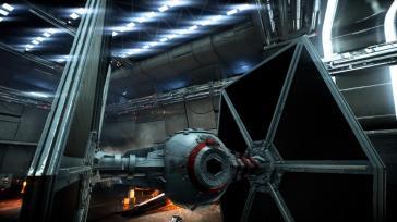 STAR WARS™ Battlefront™ II_20171114221637