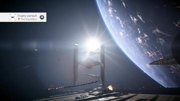 STAR WARS™ Battlefront™ II_20171114222006