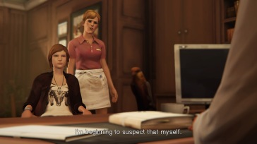 Life is Strange: Before the Storm_20171020211419