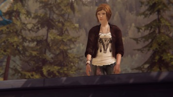 Life is Strange: Before the Storm_20171020213000