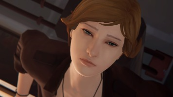 Life is Strange: Before the Storm_20171020214233
