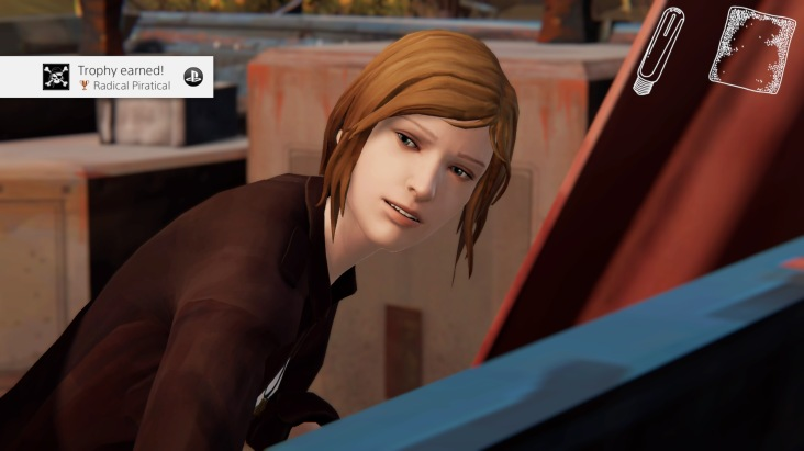 Life is Strange: Before the Storm_20171020215954