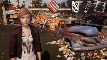Life is Strange: Before the Storm_20171020220148