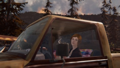 Life is Strange: Before the Storm_20171020220700