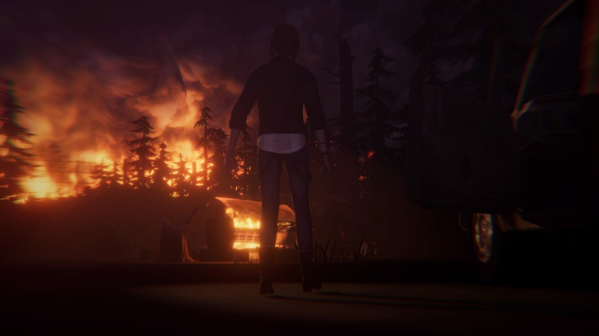 Life is Strange: Before the Storm_20171020220843