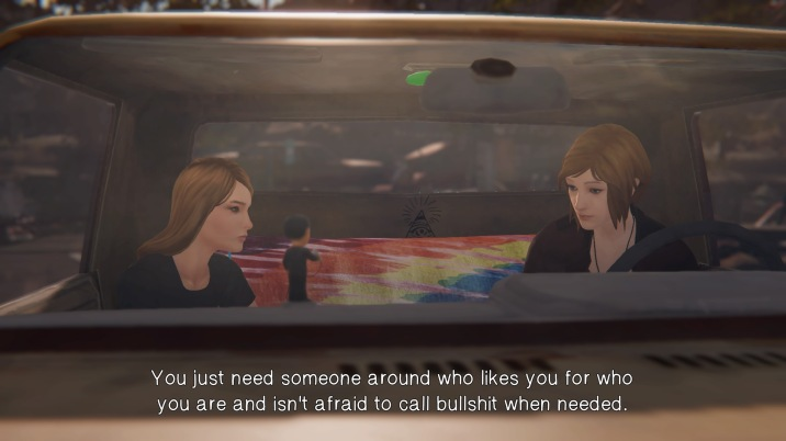 Life is Strange: Before the Storm_20171020222407