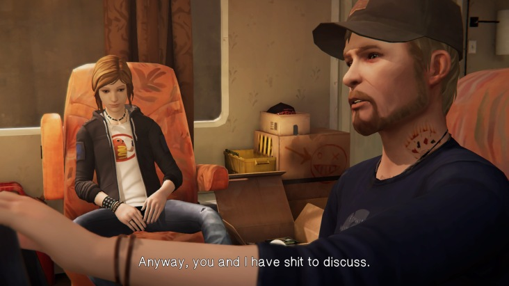 Life is Strange: Before the Storm_20171020223918