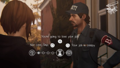 Life is Strange: Before the Storm_20171020230634