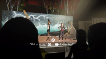 Life is Strange: Before the Storm_20171020233704