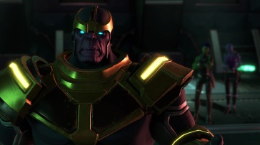 Marvel's Guardians of the Galaxy: The Telltale Series_20170824222714