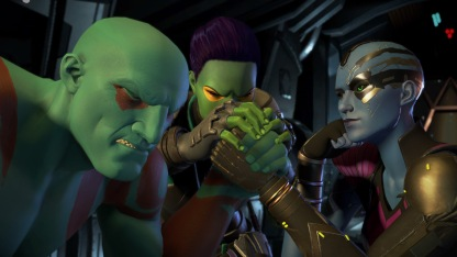 Marvel's Guardians of the Galaxy: The Telltale Series_20170824234228