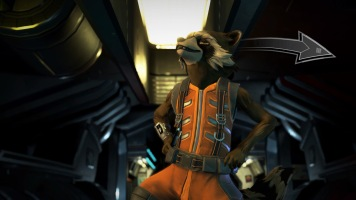 Marvel's Guardians of the Galaxy: The Telltale Series_20170824234238
