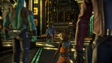 Marvel's Guardians of the Galaxy: The Telltale Series_20170824235504