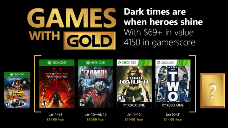 Games-with-Gold-Januar-2018-940x528