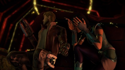 Marvel's Guardians of the Galaxy: The Telltale Series_20171012211342