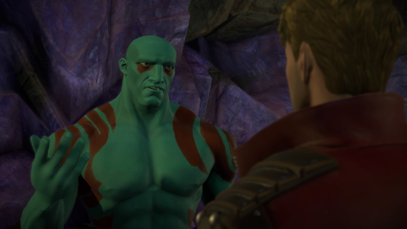 Marvel's Guardians of the Galaxy: The Telltale Series_20171012212212