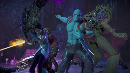 Marvel's Guardians of the Galaxy: The Telltale Series_20171012213010