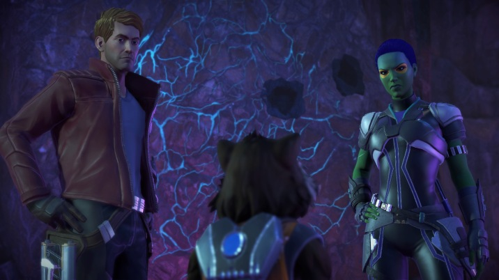 Marvel's Guardians of the Galaxy: The Telltale Series_20171012213137