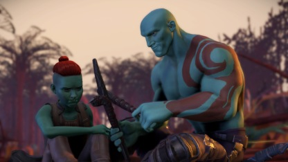 Marvel's Guardians of the Galaxy: The Telltale Series_20171012215352